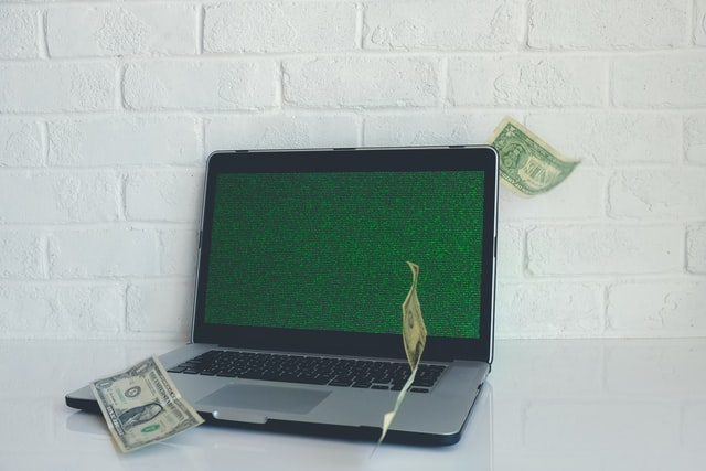 EARN-EXTRA-MONEY-FROM HOME
