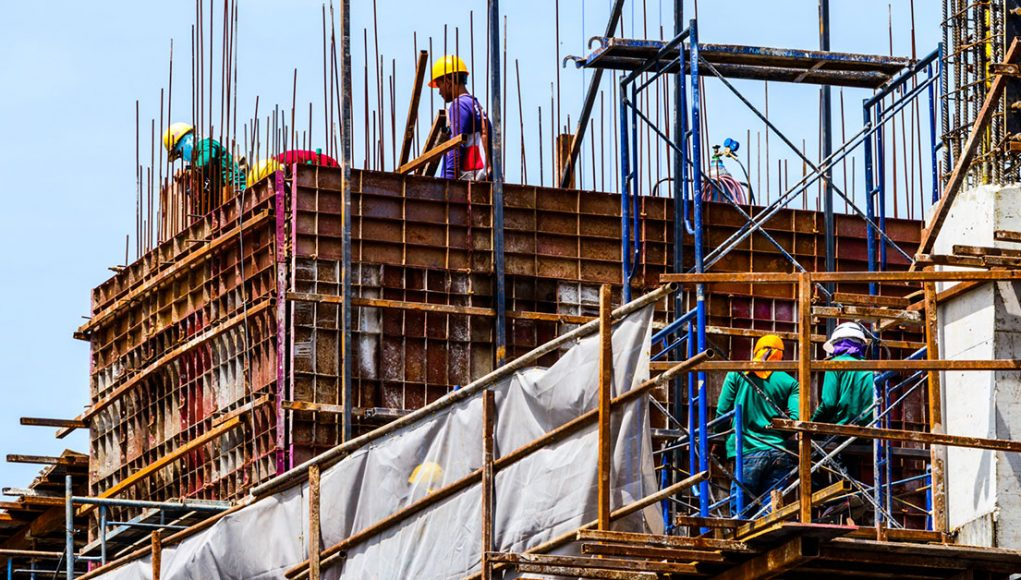 Sitework Estimating Services