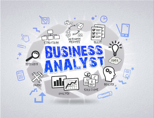 How to Choose A Right Business Analyst for Your Cyber Security Firm