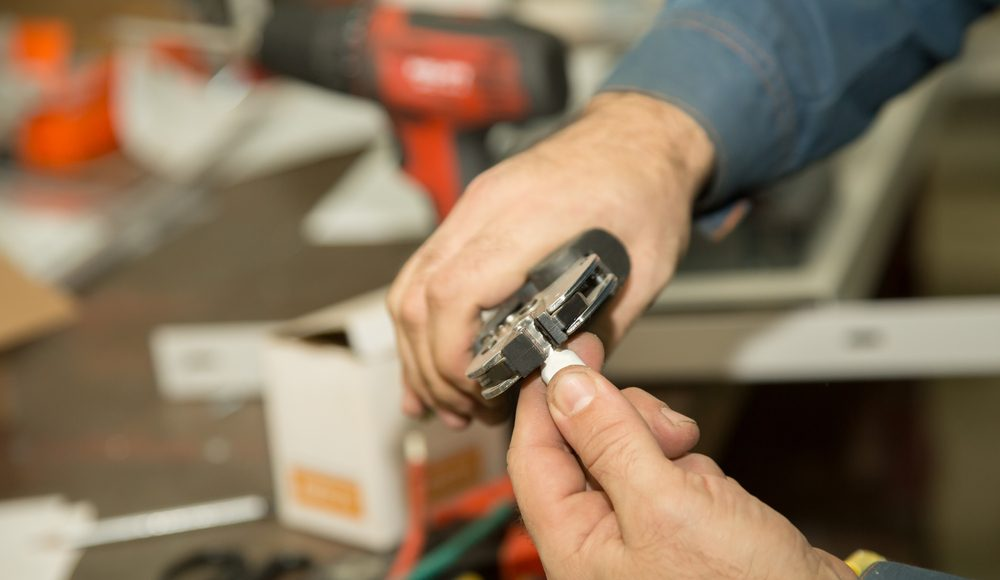 Electrical Estimating