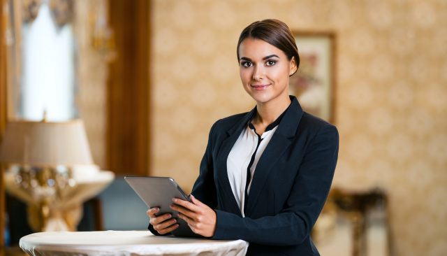 Which Skills Are Required To Become A Manager In The Hospitality Sector?